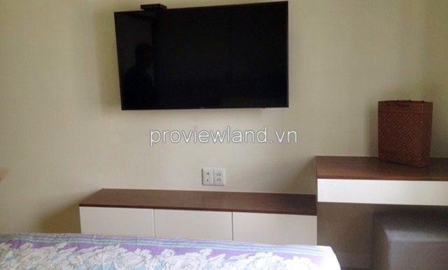 apartments-villas-hcm05124