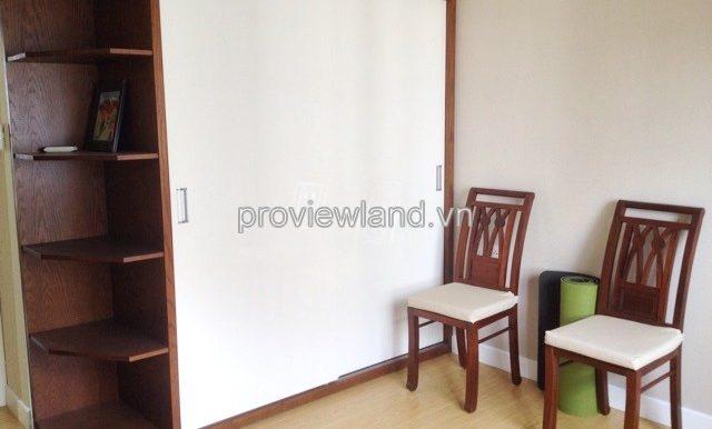 apartments-villas-hcm05125