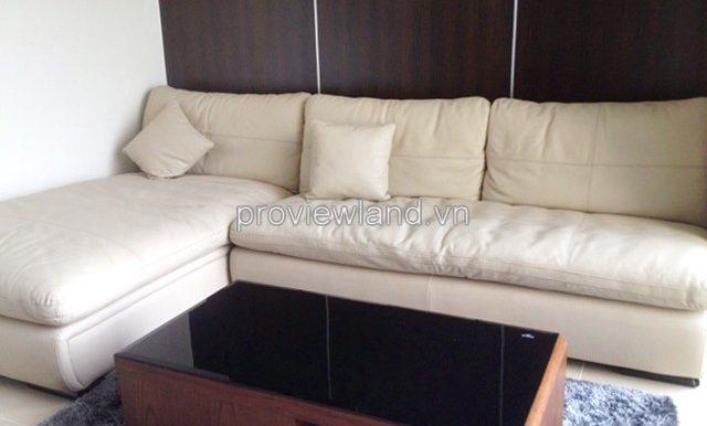 apartments-villas-hcm05129