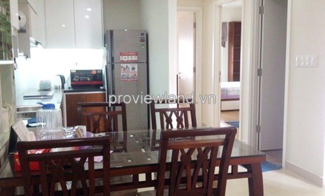 apartments-villas-hcm05130