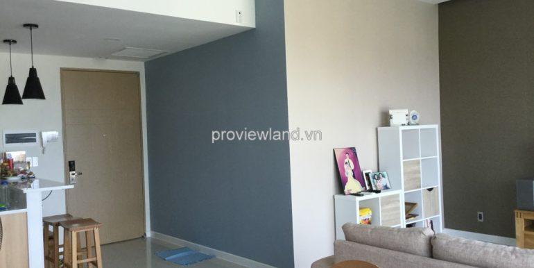 apartments-villas-hcm05157