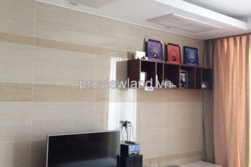 Cantavil Premier apartment for rent 3 bedrooms 111 sqm