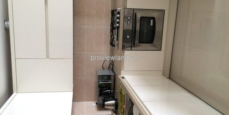 apartments-villas-hcm05162