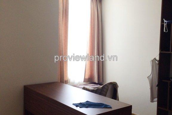apartments-villas-hcm05163