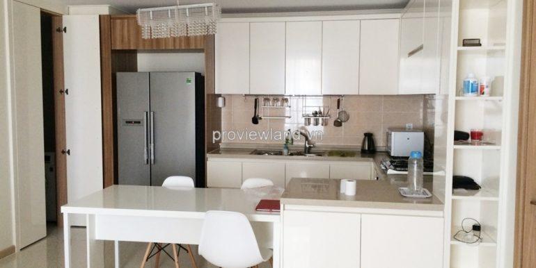 apartments-villas-hcm05164