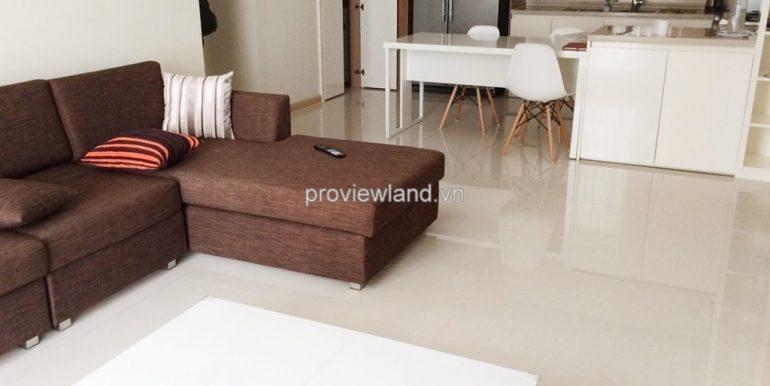 apartments-villas-hcm05167