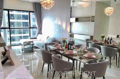apartments-villas-hcm05174