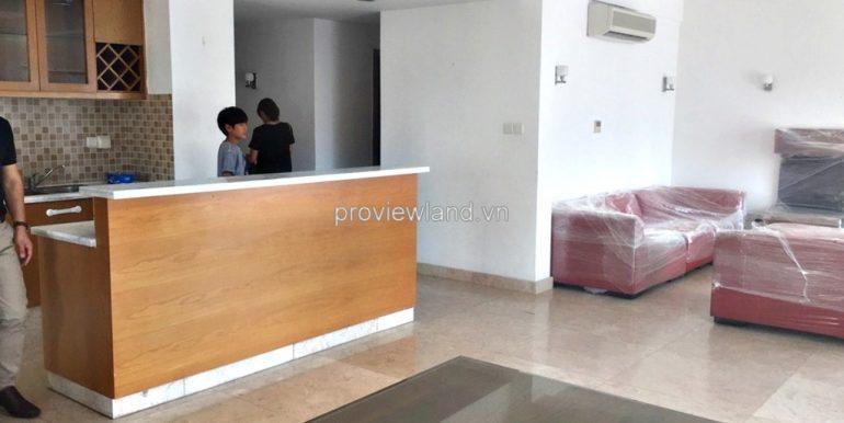 apartments-villas-hcm05198
