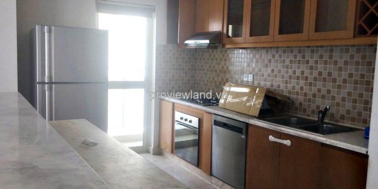 apartments-villas-hcm05199