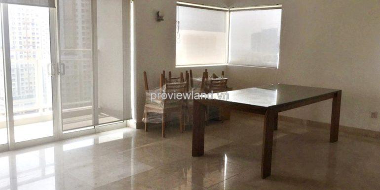 apartments-villas-hcm05200