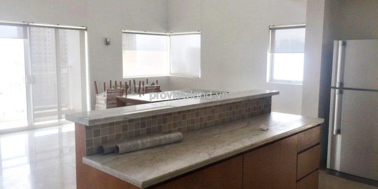 apartments-villas-hcm05202