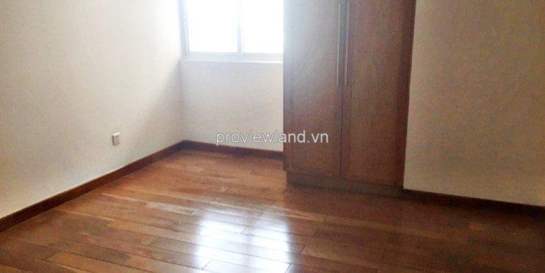 apartments-villas-hcm05203
