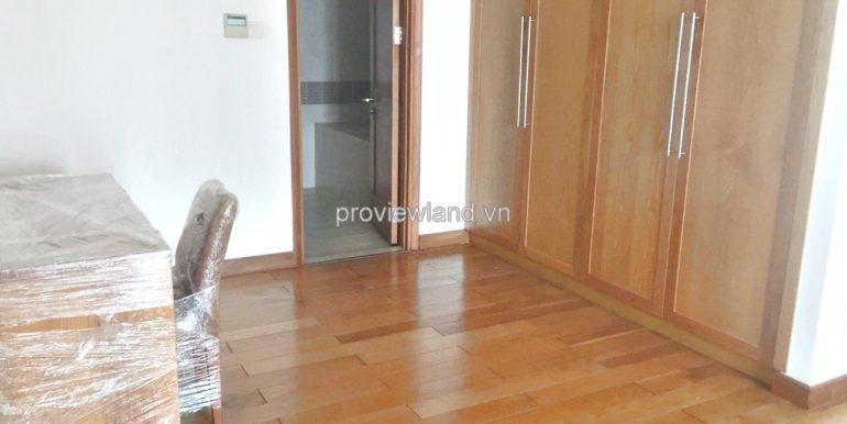 apartments-villas-hcm05205
