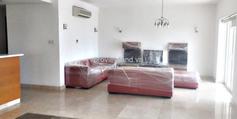 apartments-villas-hcm05208