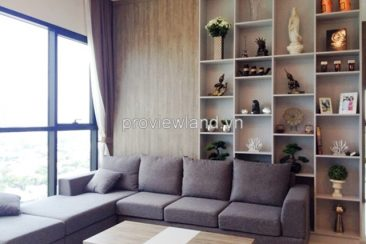 Ascent apartment for rent 2 bedrooms 99 sqm