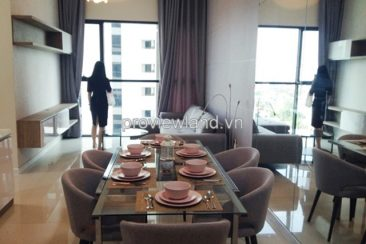 Ascent apartment for rent 2 bedrooms 72 sqm