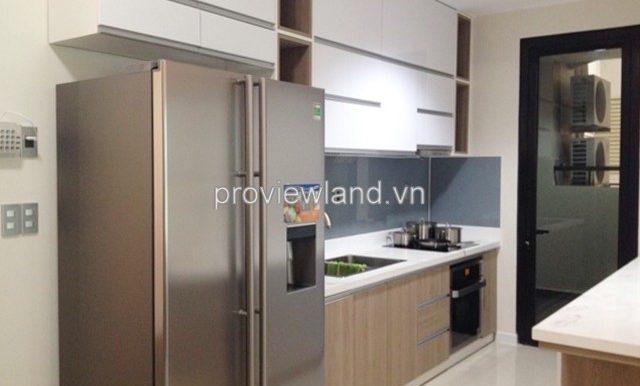 apartments-villas-hcm05246