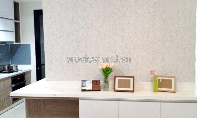 apartments-villas-hcm05247
