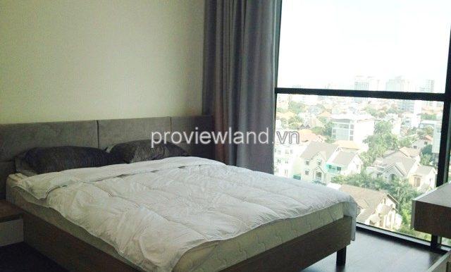 apartments-villas-hcm05249