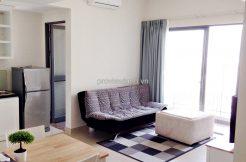 apartments-villas-hcm05270
