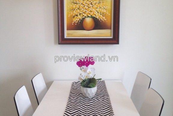 apartments-villas-hcm05277