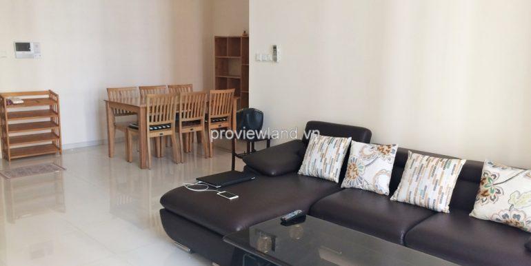 apartments-villas-hcm05306