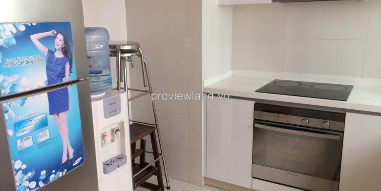 apartments-villas-hcm05307