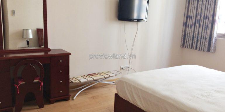 apartments-villas-hcm05309