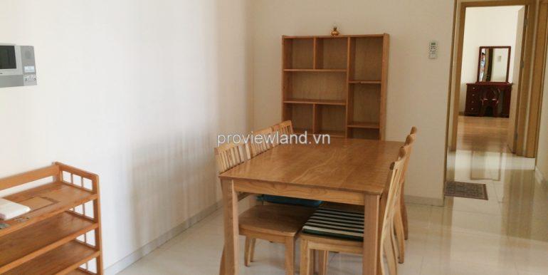 apartments-villas-hcm05311