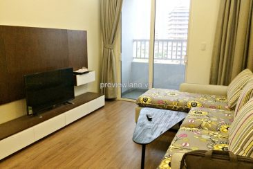 Apartment for rent in Lexington District 2 71 sqm