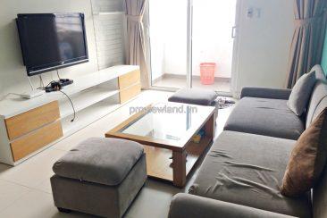 Apartment for rent in Lexington District 2 73 sqm
