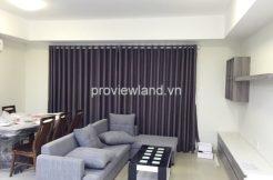 apartments-villas-hcm05340