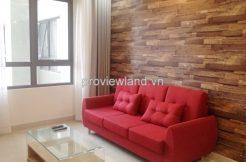 apartments-villas-hcm05359
