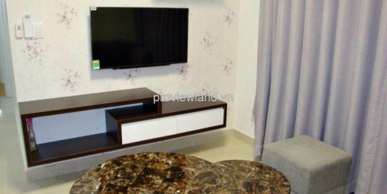 apartments-villas-hcm05370