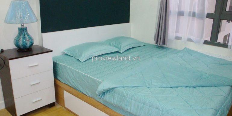 apartments-villas-hcm05371