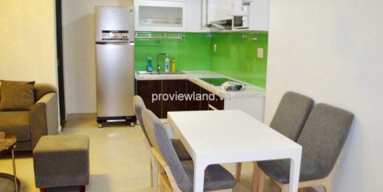 apartments-villas-hcm05372