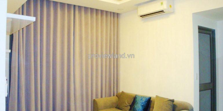 apartments-villas-hcm05374