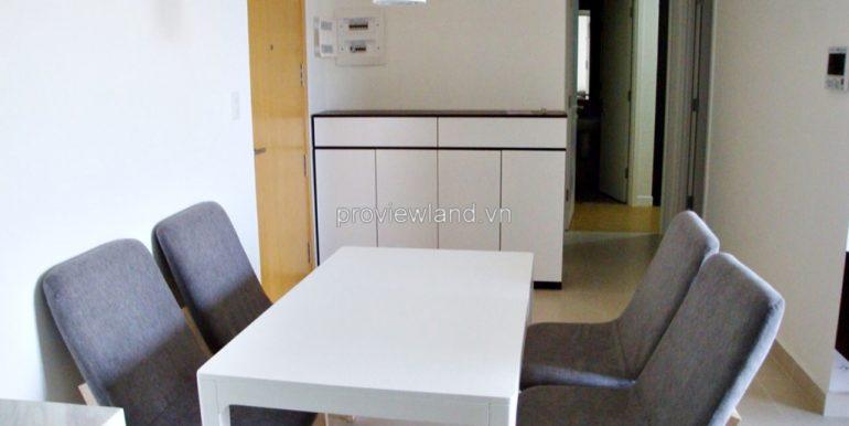 apartments-villas-hcm05375