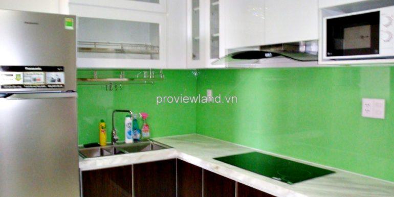apartments-villas-hcm05376