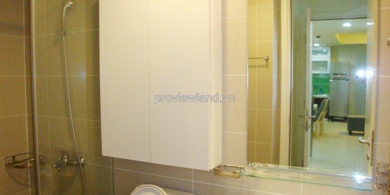 apartments-villas-hcm05377