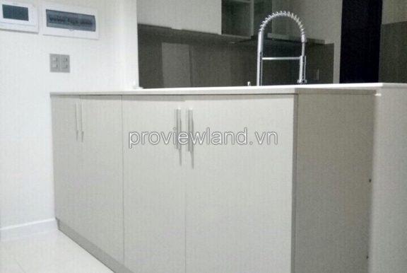 apartments-villas-hcm05390