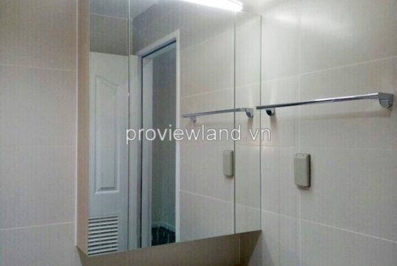 apartments-villas-hcm05391