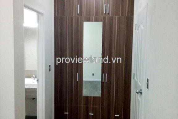 apartments-villas-hcm05392