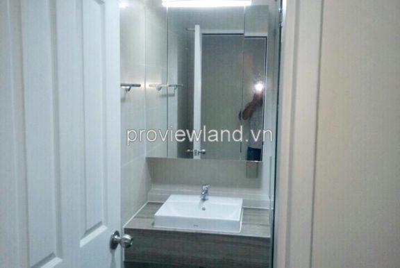 apartments-villas-hcm05393
