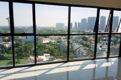 apartments-villas-hcm05395