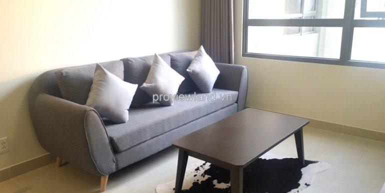 apartments-villas-hcm05478