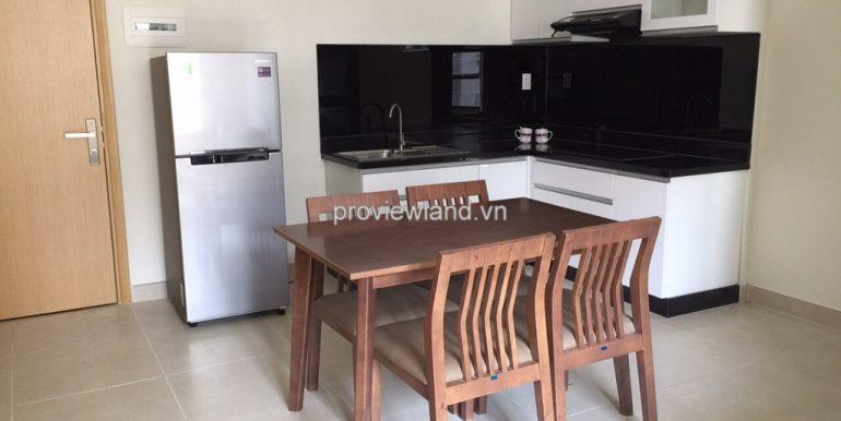 apartments-villas-hcm05479