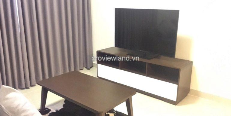 apartments-villas-hcm05480