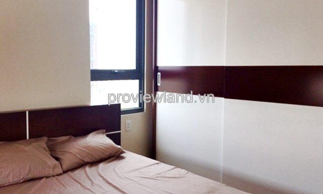 apartments-villas-hcm05503