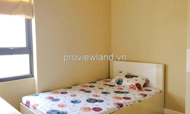 apartments-villas-hcm05504